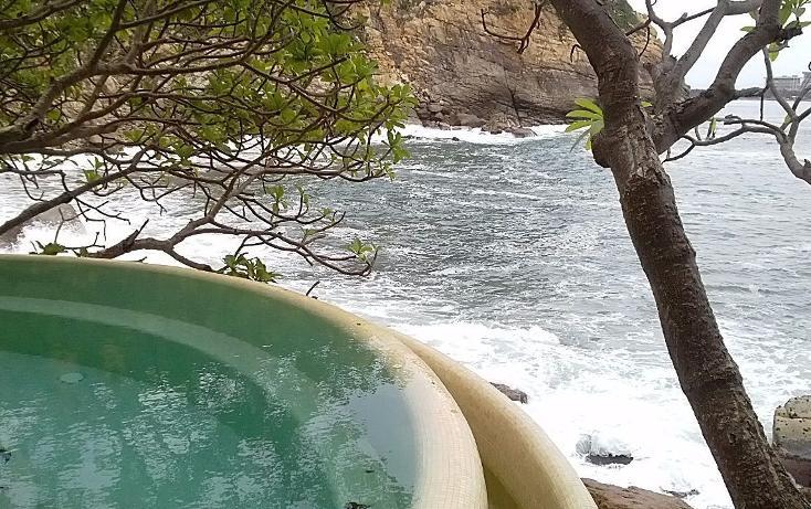 Foto de terreno habitacional en venta en  , la cima, acapulco de juárez, guerrero, 3424717 No. 26