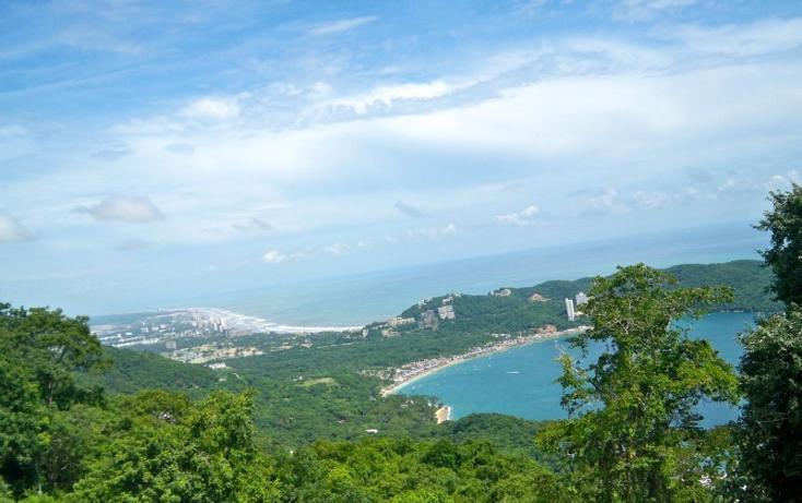 Foto de departamento en venta en  , la cima, acapulco de juárez, guerrero, 447934 No. 11