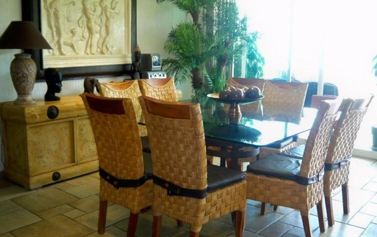 Foto de departamento en venta en  , la cima, acapulco de juárez, guerrero, 447934 No. 18
