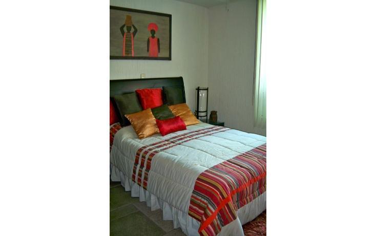 Foto de departamento en venta en  , la cima, acapulco de juárez, guerrero, 447934 No. 21