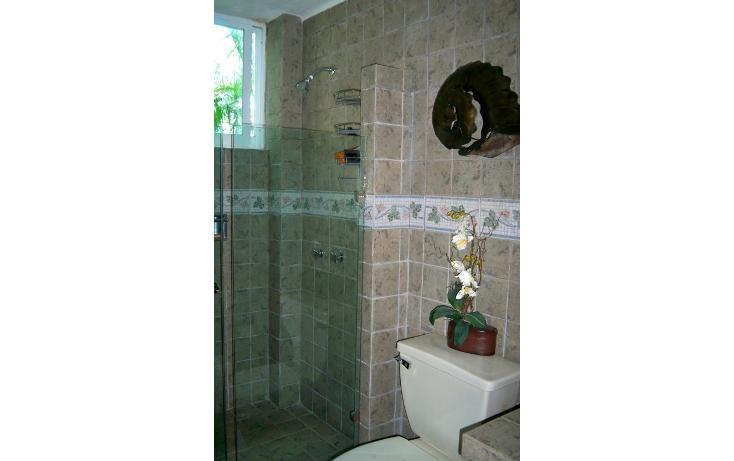 Foto de departamento en venta en  , la cima, acapulco de juárez, guerrero, 447934 No. 29