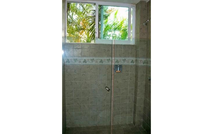 Foto de departamento en venta en  , la cima, acapulco de juárez, guerrero, 447934 No. 30