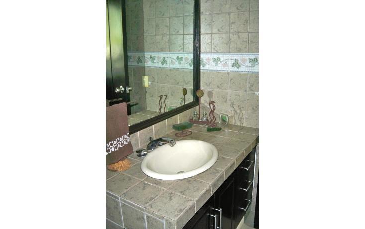 Foto de departamento en venta en  , la cima, acapulco de juárez, guerrero, 447934 No. 31