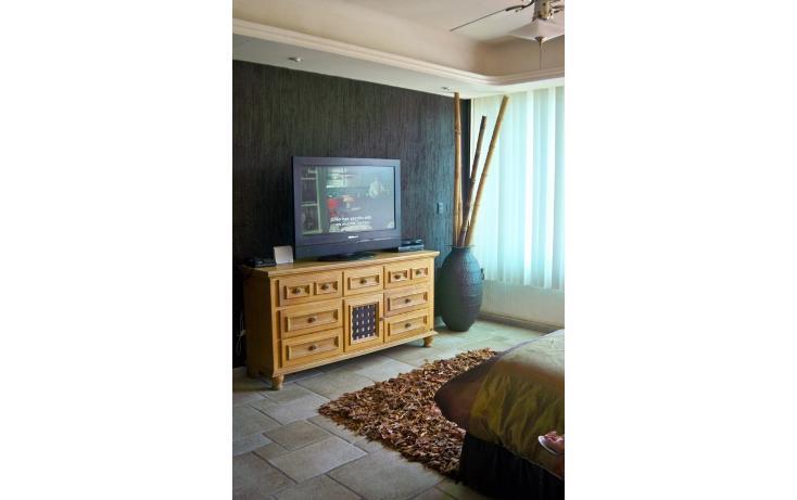 Foto de departamento en venta en  , la cima, acapulco de juárez, guerrero, 447934 No. 33