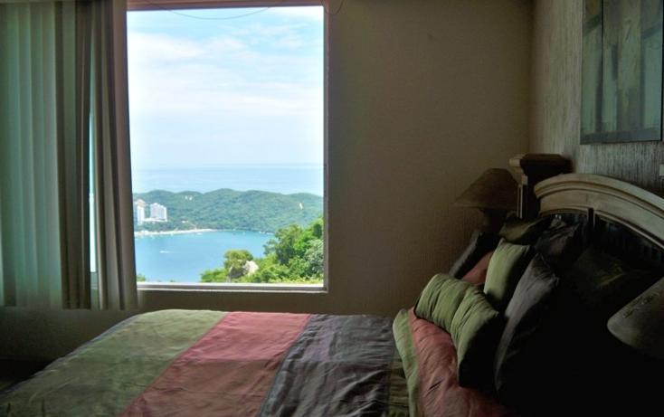 Foto de departamento en venta en  , la cima, acapulco de juárez, guerrero, 447934 No. 34