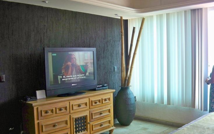 Foto de departamento en venta en  , la cima, acapulco de juárez, guerrero, 447934 No. 35