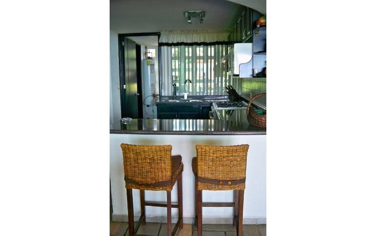 Foto de departamento en renta en  , la cima, acapulco de ju?rez, guerrero, 447935 No. 08