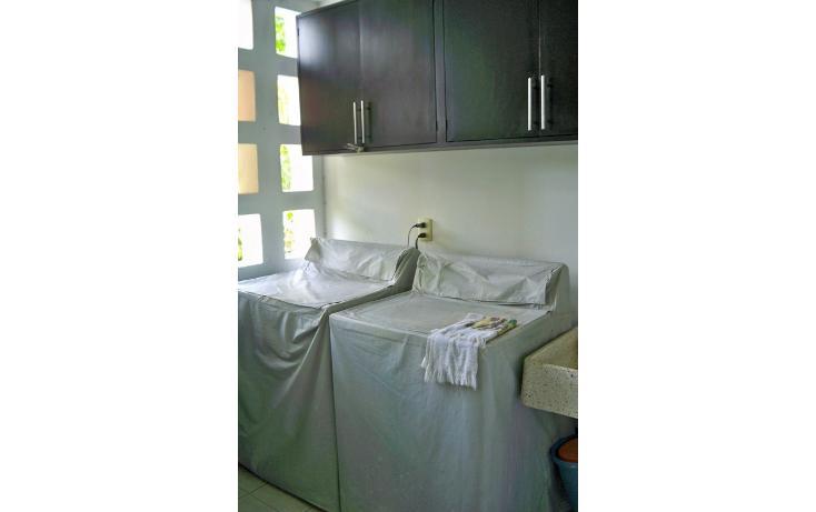 Foto de departamento en renta en  , la cima, acapulco de ju?rez, guerrero, 447935 No. 10