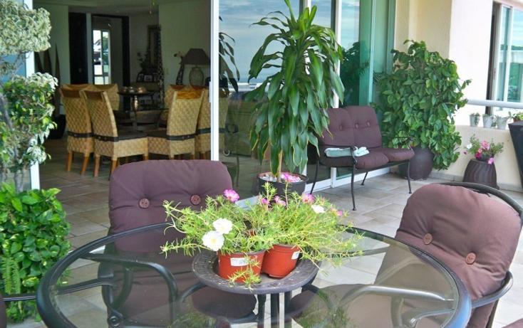 Foto de departamento en renta en  , la cima, acapulco de ju?rez, guerrero, 447935 No. 17