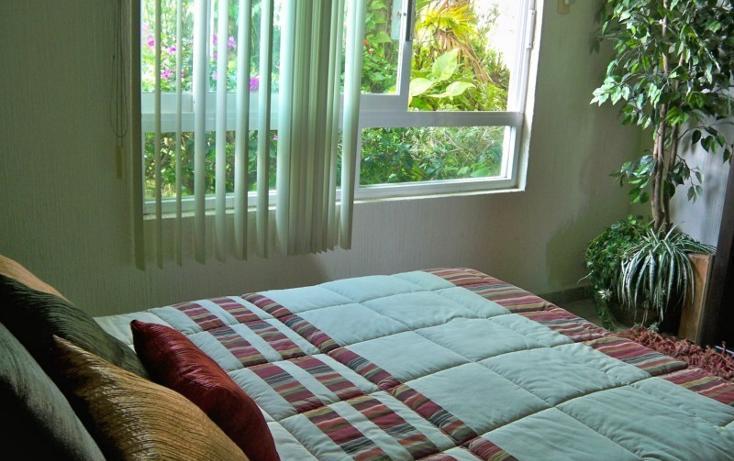 Foto de departamento en renta en  , la cima, acapulco de ju?rez, guerrero, 447935 No. 22