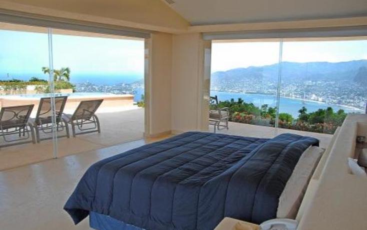 Foto de casa en venta en calle la cima , la cima, acapulco de juárez, guerrero, 628334 No. 03