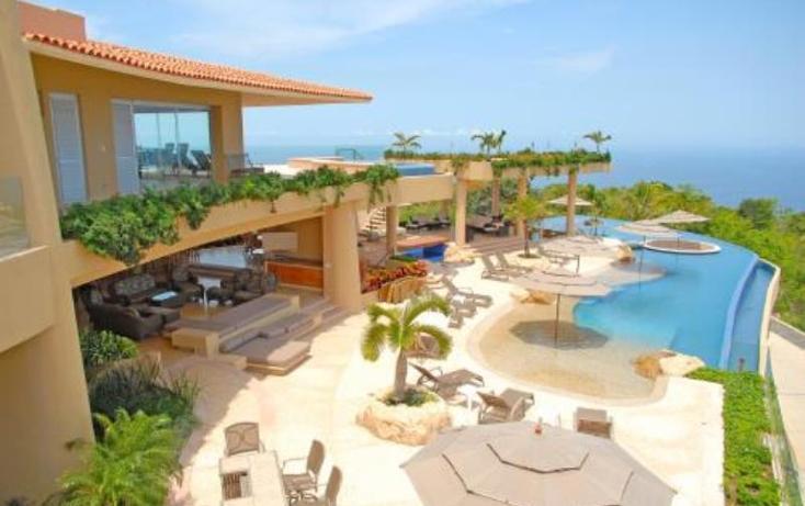 Foto de casa en venta en calle la cima , la cima, acapulco de juárez, guerrero, 628334 No. 04