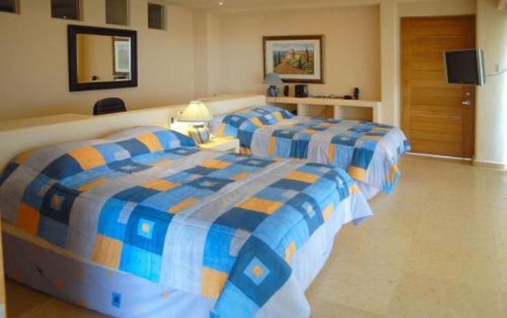 Foto de casa en venta en calle la cima , la cima, acapulco de juárez, guerrero, 628334 No. 09