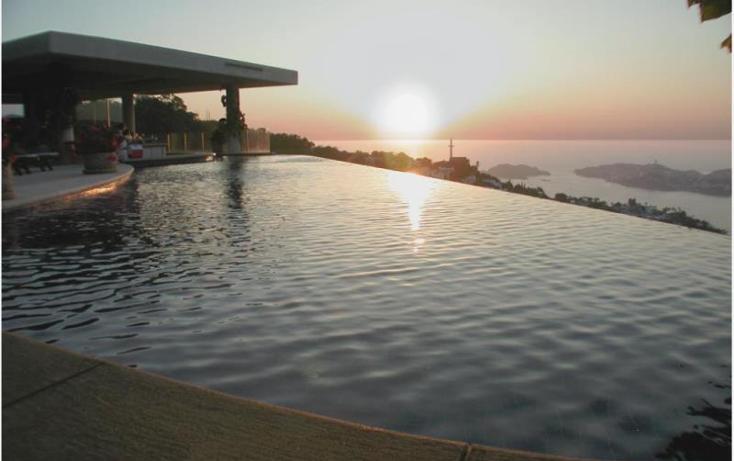 Foto de casa en venta en la cima , la cima, acapulco de juárez, guerrero, 628674 No. 02