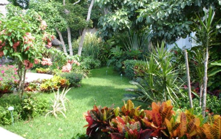 Foto de casa en venta en la cima , la cima, acapulco de juárez, guerrero, 628674 No. 05