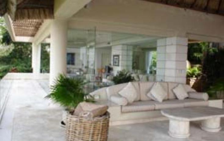 Foto de casa en venta en la cima , la cima, acapulco de juárez, guerrero, 628674 No. 07