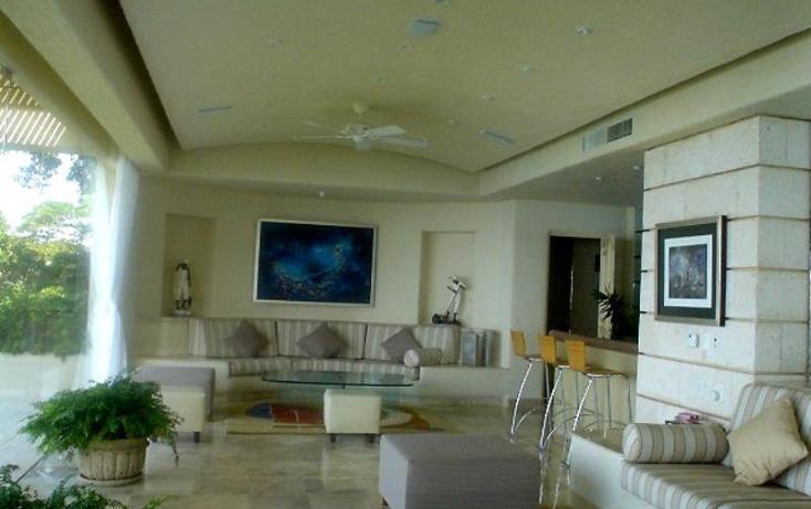 Foto de casa en venta en la cima , la cima, acapulco de juárez, guerrero, 628674 No. 09