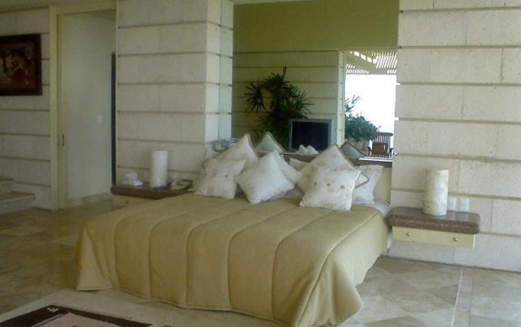 Foto de casa en venta en la cima , la cima, acapulco de juárez, guerrero, 628674 No. 10