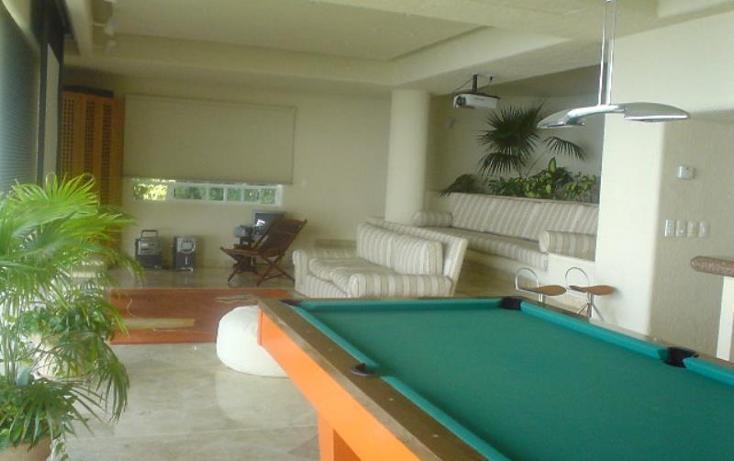 Foto de casa en venta en la cima , la cima, acapulco de juárez, guerrero, 628674 No. 11