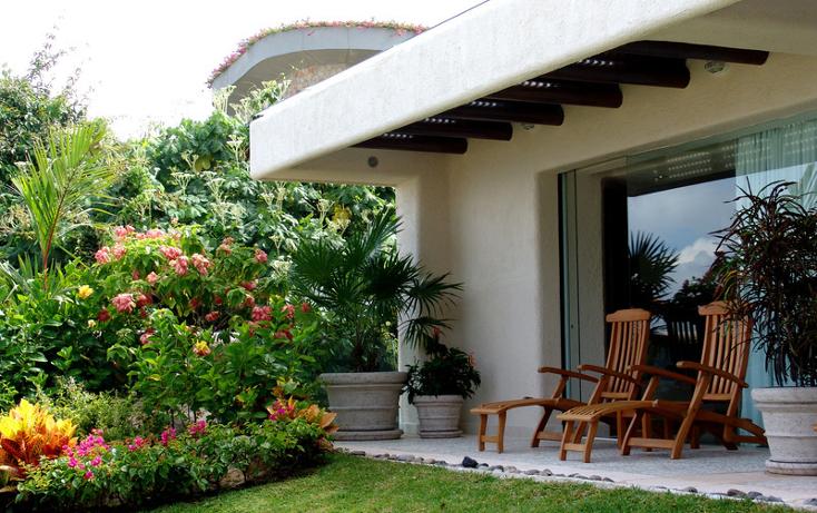 Foto de casa en venta en  , la cima, acapulco de ju?rez, guerrero, 689873 No. 04