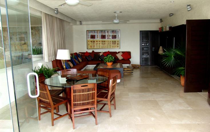 Foto de casa en venta en  , la cima, acapulco de ju?rez, guerrero, 689873 No. 05