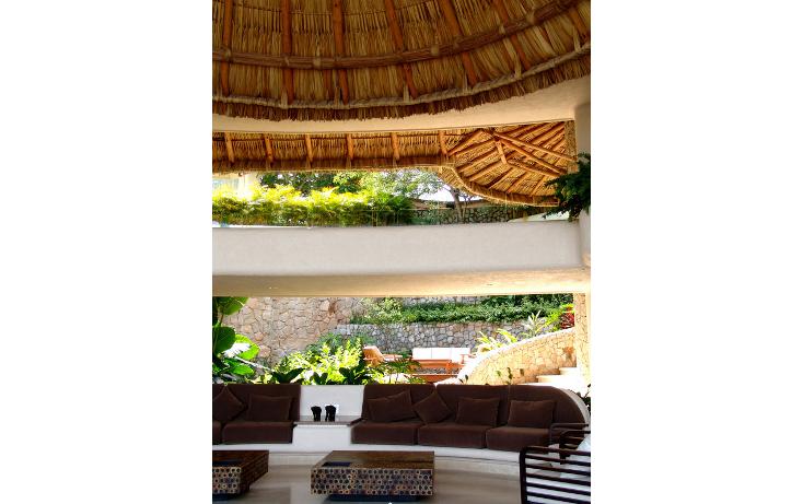 Foto de casa en venta en  , la cima, acapulco de ju?rez, guerrero, 689873 No. 08