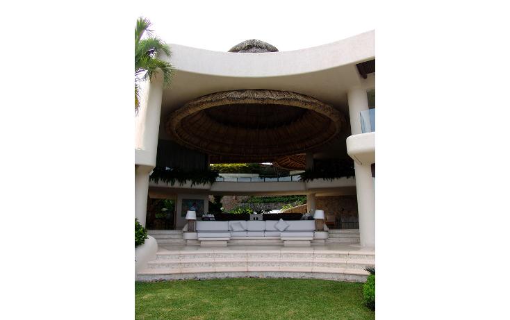 Foto de casa en venta en  , la cima, acapulco de ju?rez, guerrero, 689873 No. 09
