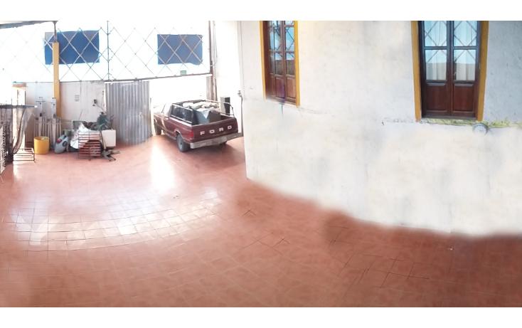 Foto de local en renta en  , la cima, durango, durango, 1661374 No. 03