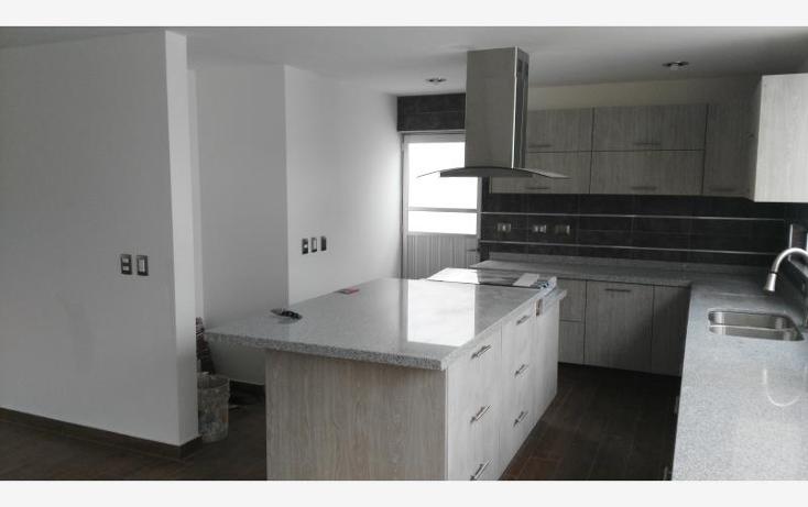Foto de casa en venta en la cima , la cima, querétaro, querétaro, 1794482 No. 04