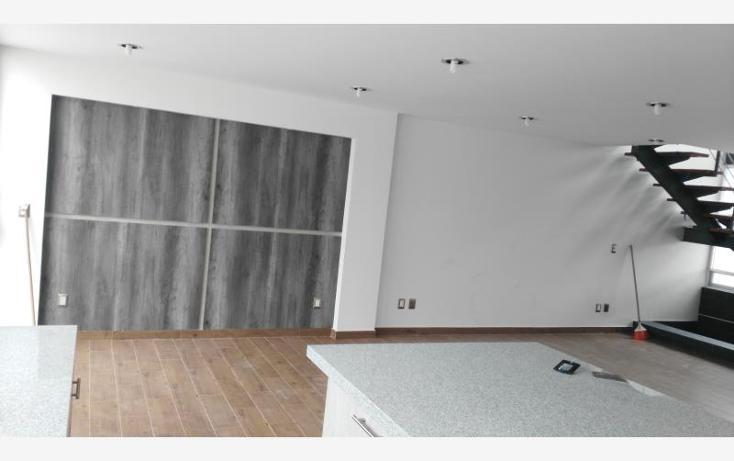 Foto de casa en venta en la cima , la cima, querétaro, querétaro, 1794482 No. 06