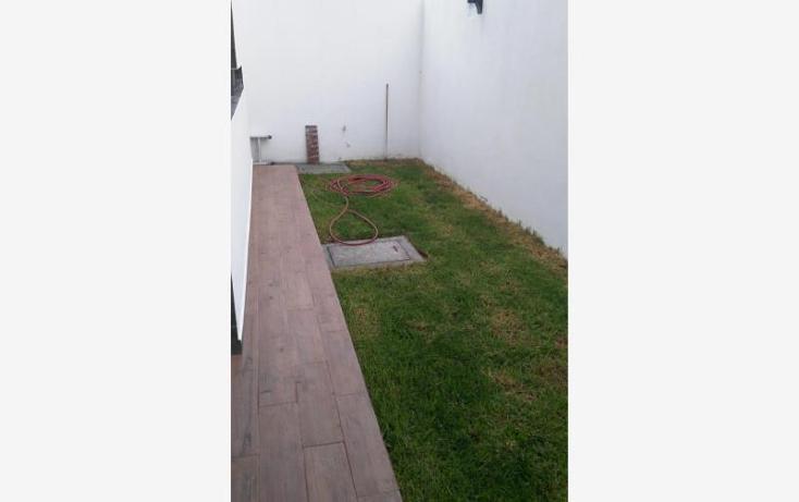 Foto de casa en venta en la cima , la cima, querétaro, querétaro, 1794482 No. 07