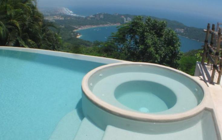 Foto de casa en venta en la cima , las brisas, acapulco de juárez, guerrero, 2674895 No. 02