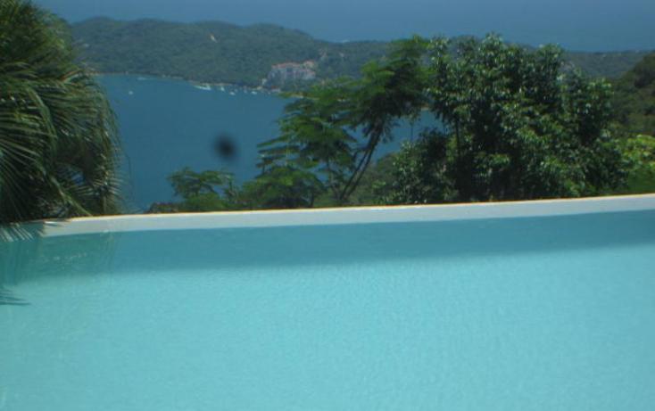 Foto de casa en venta en la cima , las brisas, acapulco de juárez, guerrero, 2674895 No. 05