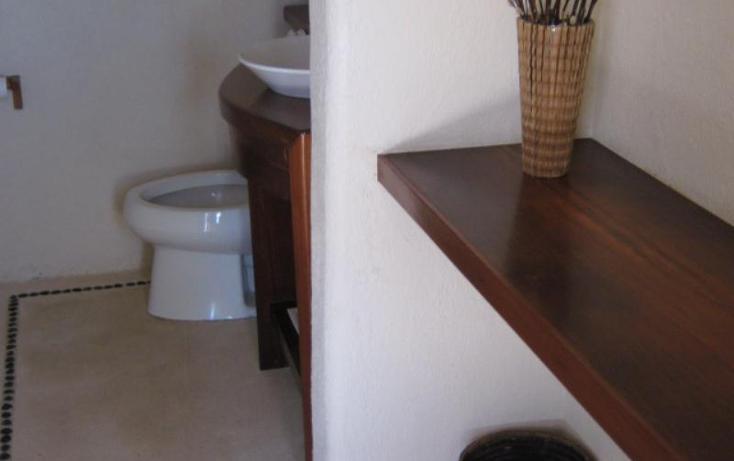 Foto de casa en venta en la cima , las brisas, acapulco de juárez, guerrero, 2674895 No. 07