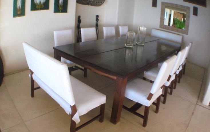 Foto de casa en venta en la cima , las brisas, acapulco de juárez, guerrero, 2674895 No. 08