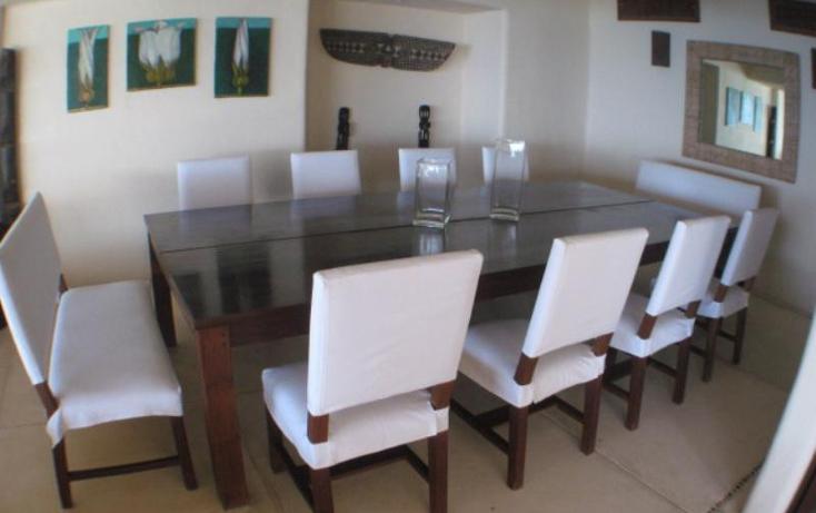 Foto de casa en venta en la cima , las brisas, acapulco de juárez, guerrero, 2674895 No. 09