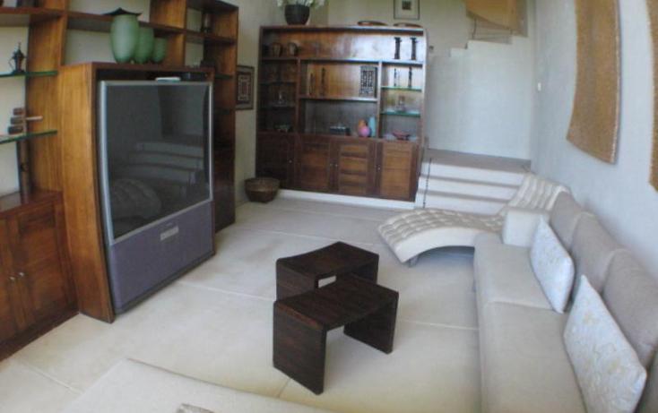 Foto de casa en venta en la cima , las brisas, acapulco de juárez, guerrero, 2674895 No. 15