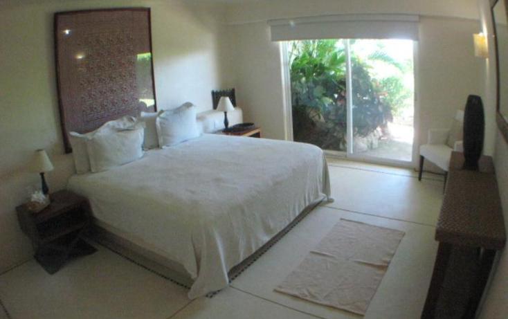 Foto de casa en venta en la cima , las brisas, acapulco de juárez, guerrero, 2674895 No. 17