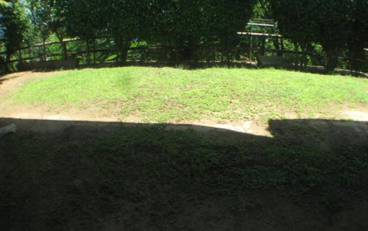 Foto de casa en venta en la cima , las brisas, acapulco de juárez, guerrero, 2674895 No. 22