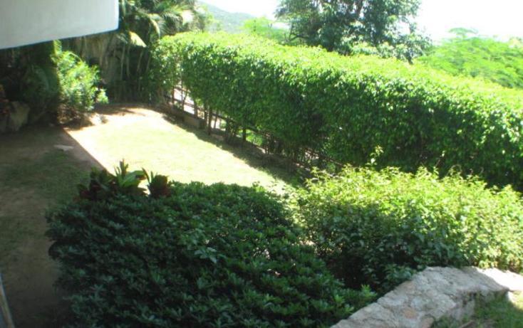 Foto de casa en venta en la cima , las brisas, acapulco de juárez, guerrero, 2674895 No. 29