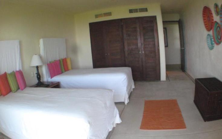 Foto de casa en venta en la cima , las brisas, acapulco de juárez, guerrero, 2674895 No. 30