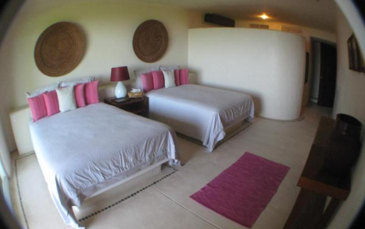 Foto de casa en venta en la cima , las brisas, acapulco de juárez, guerrero, 2674895 No. 36