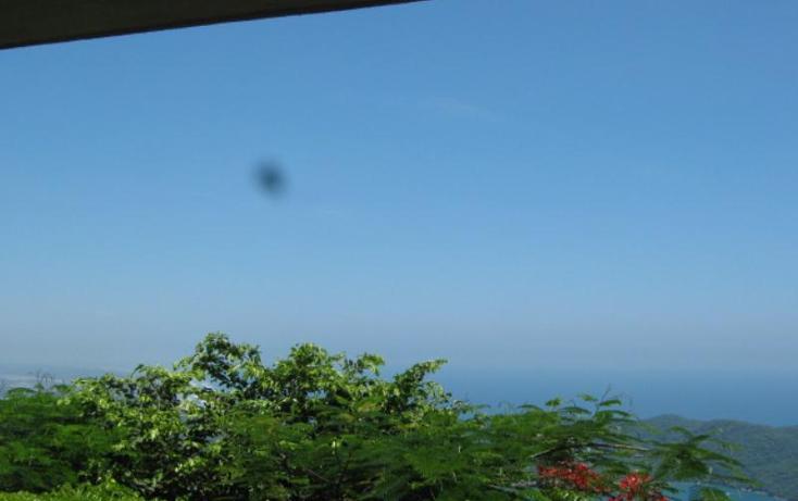 Foto de casa en venta en la cima , las brisas, acapulco de juárez, guerrero, 2674895 No. 38