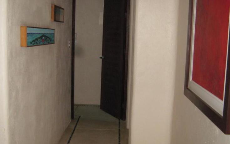 Foto de casa en venta en la cima , las brisas, acapulco de juárez, guerrero, 2674895 No. 40