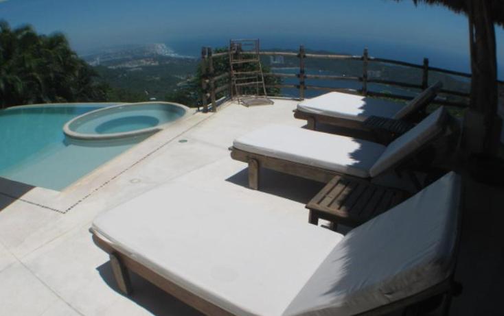 Foto de casa en venta en la cima , las brisas, acapulco de juárez, guerrero, 2674895 No. 41