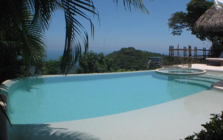 Foto de casa en venta en la cima , las brisas, acapulco de juárez, guerrero, 2674895 No. 44
