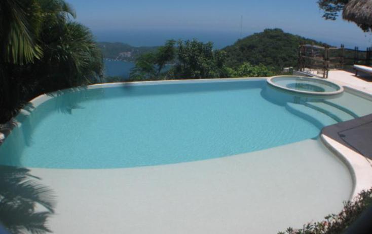 Foto de casa en venta en la cima , las brisas, acapulco de juárez, guerrero, 2674895 No. 45