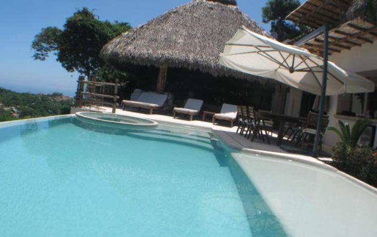 Foto de casa en venta en la cima , las brisas, acapulco de juárez, guerrero, 2674895 No. 46
