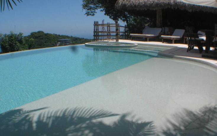 Foto de casa en venta en la cima , las brisas, acapulco de juárez, guerrero, 2674895 No. 47