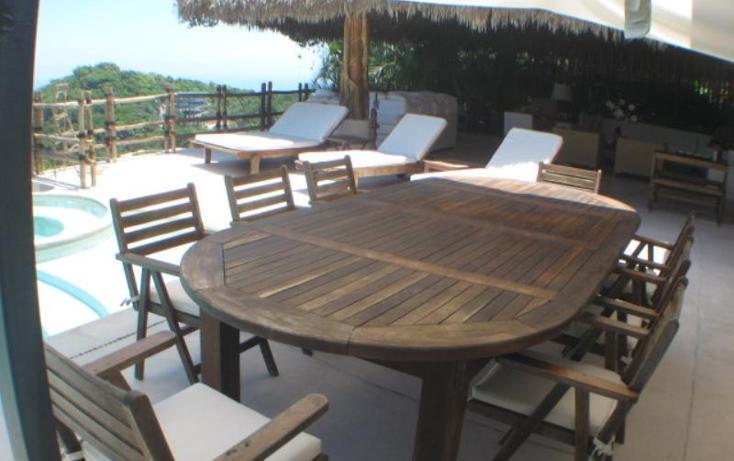 Foto de casa en venta en la cima , las brisas, acapulco de juárez, guerrero, 2674895 No. 48